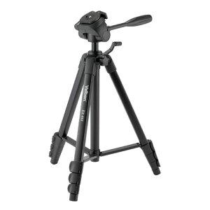 Velbon EX444 中小型サイズ4段 クイックシュー付きベルボン EX-444 カメラ三脚 【送料無料】 【...