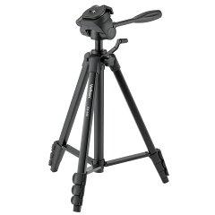 Velbon EX440 小型サイズ4段 クイックシュー付きベルボン EX-440 カメラ三脚 【即納】 【あす楽...