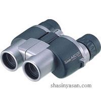 Vixen ZOOM CZ 7-21x25 ズーム 5年間保証 ケース・ストラップ付ビクセン 双眼鏡 アスコットCZ 7...