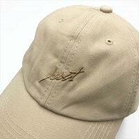 76f646c84cd41 【全品送料無料】キャップレディース帽子人気トレンド可愛いおしゃれベーシック小顔刺繍