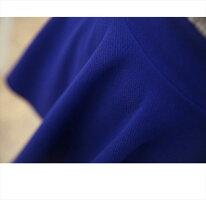 【全品送料無料】【選べるタイプ】フレアスカートひざ丈ロングタイプウエストゴムインナーパンツ付きオフィスフレアスカート膝丈サーキュラースカート青グレー黒イエローレッド白緑Mサイズエアリーレディース春夏秋【1000円ぽっきり】