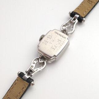 HAMILTON1930's【ハミルトン1930年代製】