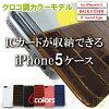iPhone5バックカバー+サイドガード