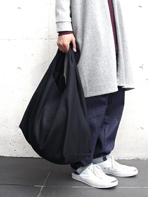 https://item.rakuten.co.jp/shelter/dulcamara_aw17_bag/