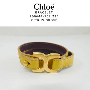 Chloeアクセサリー