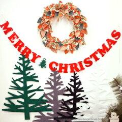 Biscottiだけの特別なクリスマスデコレーションクリスマス女子会、大人のクリスマスパーティー...