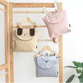 【新商品】キッズアニマルバッグキッズアニマルバッグベビーバッグキッズバッグキッズかばんベビーバッグ出産祝い1歳祝い2歳祝いお誕生日プレゼント動物かばん動物バッグ