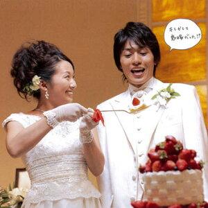 「ビッグスプーン」【結婚式/...