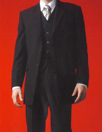 メンズ フォーマル ゲスト レンタル「レセプションスーツ rd1504」【レンタル】【感謝祭】【ポイント5倍】