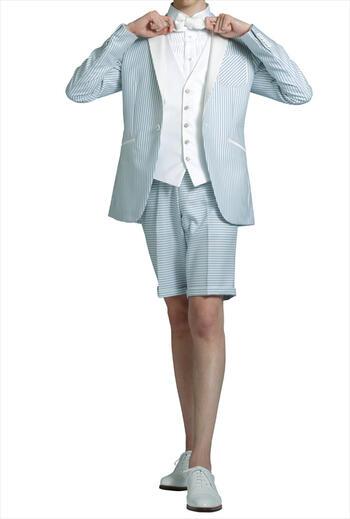 タキシードレンタル【送料無料】【タキシード レンタル】新郎 タキシードレンタル 大きいサイズ「tx20352タキシードL」(LLサイズ以上) 【靴まで揃った11点フルセット】【レンタル】【感謝祭】【ポイント3倍】