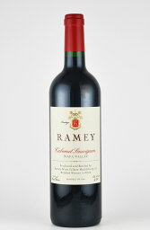 レイミー カベルネソーヴィニヨン ナパヴァレー カリフォルニア ナパバレー ワイン
