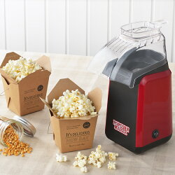 送料無料ポップコーン・メーカーポップコーン家庭用POPCORNポップコーンメーカーポップコーンマシーン豆