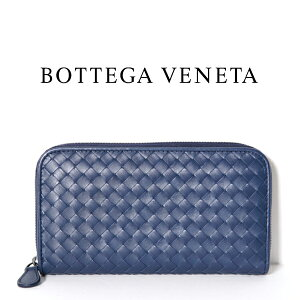 outlet store 286f5 10d97 ボッテガ・ヴェネタ(BOTTEGA VENETA)ファッションの通販比較 ...