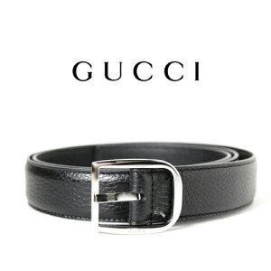 online store d4b36 81904 グッチ(GUCCI) メンズベルト | 通販・人気ランキング - 価格.com