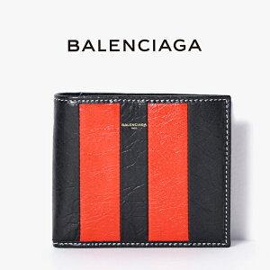 0bc6643857b8 バレンシアガ(BALENCIAGA). BALENCIAGA バレンシアガ 財布 BAZAR バザール メンズ 二つ折り ...