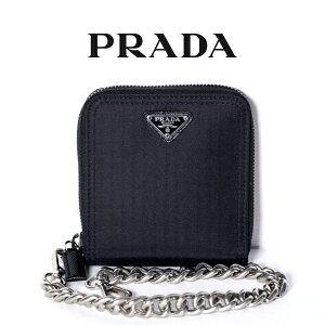 86bd94a2711e プラダ(PRADA) チェーン 財布 | 通販・人気ランキング - 価格.com