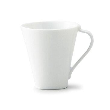 miyama/深山/kanon(花音) マグカップ/美濃焼/日本製