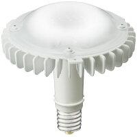【メーカー直送】岩崎電気製LEDアイランプSP77W(昼白色)HSタイプ〔E39口金〕【屋外用】LEDランプ+別置電源ユニットのセット品品番ランプ:LDRS77N-H-E39/HS/H300電源ユニット:WLE155V560M1/24-1