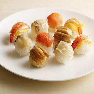 4種の手まり寿司16個入 | 冷凍 すし 手まり寿司 日持ち 人気グルメ お取り寄せ 食品 食べ物 プレゼント ギフト 贈り物 結婚 誕生日 お祝い 内祝 御挨拶 お返し 産地直送 送料無料