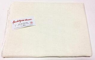 クロスステッチ刺繍布フレメ12B150x100cmリネンHaandarbejdetsFremme北欧反物50-1100