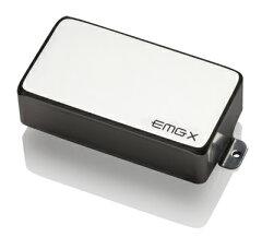EMG81-X(Chrome)