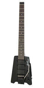 STEINBERGER Spirit Guitar CollectionSPIRIT by STEINBERGER 《スピリット by スタインバーガ...