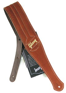 Gibson The Classic Leather G...