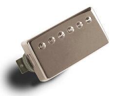 GibsonQuickConnect57ClassicPlus(Nickel)