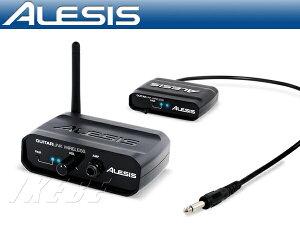 ����ѥ��Ȥʥ磻��쥹�����ƥ��о졪ALESIS �ԥ��쥷���� GuitarLink Wireless �磻��쥹��...