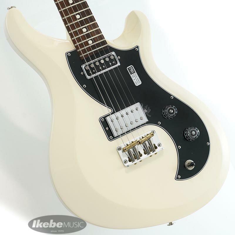 ギター, エレキギター PRS Paul Reed Smith S2 Vela Antique White
