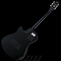 Godin《ゴダン》BlackKnight-ASJAPANLTD