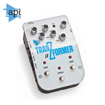 API TranZformer LX(ベース用)