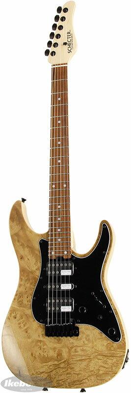 ギター, エレキギター SCHECTER SD-2-24-VTR-AS-MW (NTLPF) SPOT MODEL