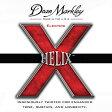 Dean Markley 《ディーンマークレー》 Helix HD Electric Guitar (2511/LT)【セプテンバー・タイムセール2017】