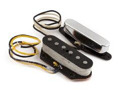 【オリジナルピックアップの忠実なレプリカ】Fender USA 《フェンダーUSA》 PURE VINTAGE '58 T...