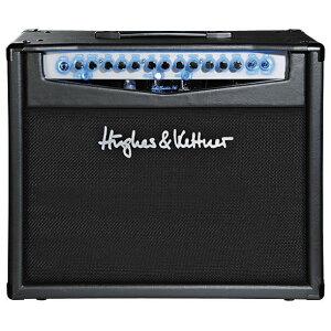 【ギターアンプ】Hughes & Kettner 《ヒュース&ケトナー》 TubeMeister 36 Combo 【台数限定特...