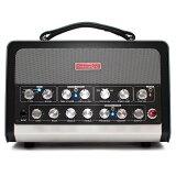 Positive Grid 《ポジティブグリッド》 BIAS Head [Amp Match Amplifier] 【数量限定超特価!】【あす楽対応】