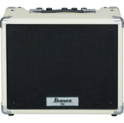 【ギターアンプ】Ibanez 《アイバニーズ》 TSA5 [TUBE SCREAMER AMP] 【台数限定 箱ボロ特価】...