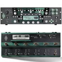 KEMPER Profiler Power Rack + Remote SET