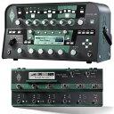 KEMPER Profiler PowerHead + Remote SET