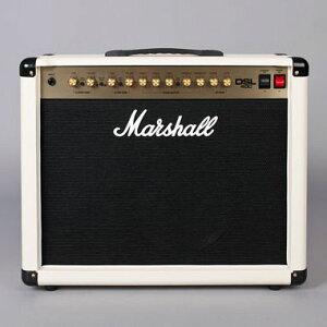 DSL40Cのカラーバリエーションモデル!Marshall 《マーシャル》 DSL40CC/限定カラーモデル【6月...