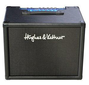 【18Wチューブギターアンプ】Hughes & Kettner 《ヒュース&ケトナー》 TubeMeister18 Twelve C...