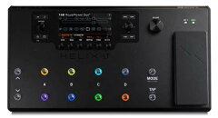 Line6《ライン6》Helix