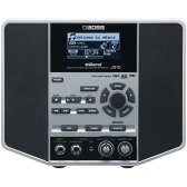 BOSS 《ボス》 eBand JS-10 [AUDIO PLAYER with GUITAR EFFECTS]【台数限定フットスイッチFS-6プレゼント!】