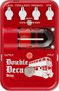 【アナログ・ディレイ】VOX 《ヴォックス》 Double Deca Delay (TG2-DDDL) 【送料無料!】【...