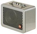 軽量ながら最高で200Wの出力を誇る、驚愕のアンプ!!ZT Amp ( ゼットティーアンプ ) LunchBox 【...