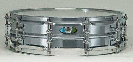 ドラム, スネア Ludwig LW0414SL SUPRALITE Series