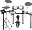 YAMAHA 《ヤマハ》 DTX562K [DTX Drums / HiHat Stand Set Up+DTX Pad(Snare&Tom)]【箱開封:チョイキズ特価品】