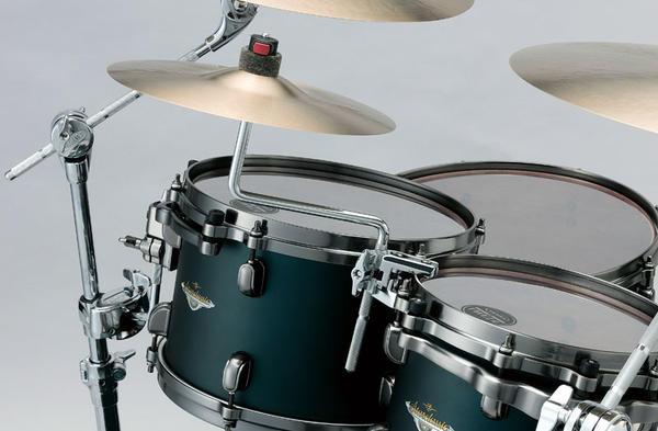 ドラム, その他 TAMA MC8 ZCYEL Z