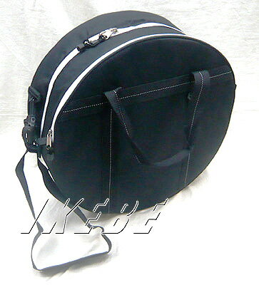 ドラム, ケース Ikebe Original SDB1465 Snare Drum Bag 146.5